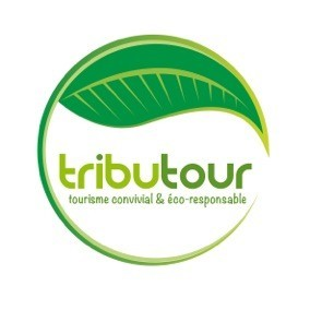 TRIBUTOUR ASSOCIATION