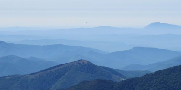 Cévennes : Les trésors du Mont Aigoual
