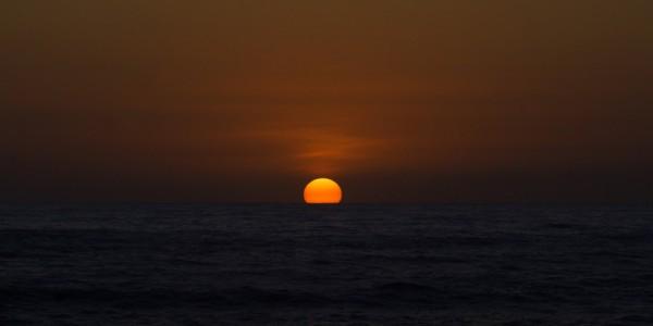 coucher de soleil2