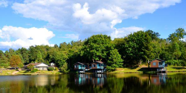 Séjour insolite en Périgord vert (groupe)